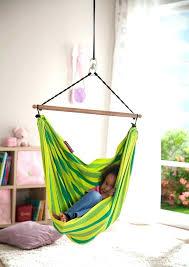 hammock chair stand diy hammock chair hammock chair hanging hammock hanging hammock macrame hanging chair wood