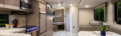 Grand Design Imagine Imagine Travel Trailer 2800bh Grand Design Rv
