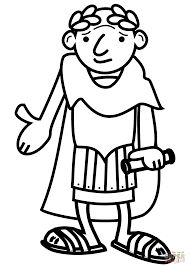Soldier Coloring Pages To Print At Getdrawingscom Free For