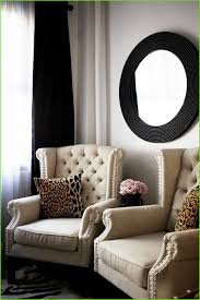 print accent chairs beautiful 532 best decor prints images on 5w9 of fresh