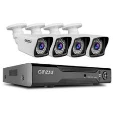 Системы видеонаблюдения — купить на Яндекс.Маркете