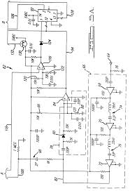 garage doors chamberlain garager opener sensor wiring diagram 4 wire sensor color code at Sensor Wiring Diagram