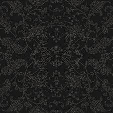 background tumblr pattern dark. Beautiful Tumblr Dark Pattern Backgrounds Tumblr  Photo22 Intended Background Tumblr Pattern G