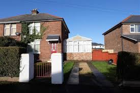 Houses For Sale In Barry South Wales Uk