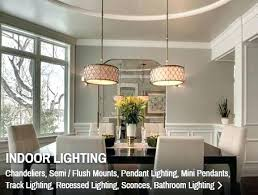 full size of alabaster pendant lighting chandeliers crystal ceiling lights uk chandelier lamp with matching scenic