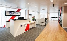 images of office interiors. AXA Office Design \u0026 Fit-Out - Workplace Interiors Furniture Images Of