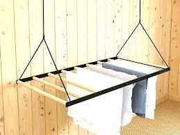 ikea laundry drying rack hanging drying rack clothes drying rack wooden clothes drying rack plans ikea