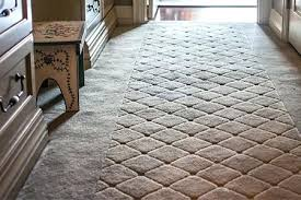 wall to wall rugs innovative wall to wall carpet carpet flooring rugs on wall to wall wall to wall rugs