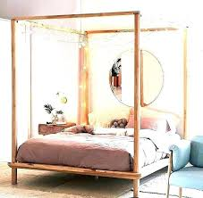 antique four poster bed for sale – phipack.co