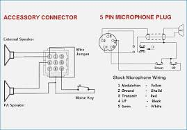 uniden cb wiring diagram simple wiring diagram site 6 pin uniden cb wiring diagram wiring diagram libraries honda motorcycle wiring diagrams mic wiring diagram