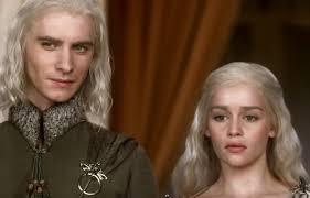 Redewendungen Und Zitate Aus Game Of Thrones