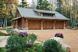 Garage With Living Quarters Cost 14359  Living Room IdeasGarages With Living Quarters