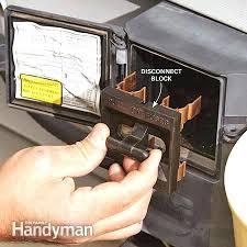 ac fuse diagram wiring diagram autovehicle ac fuse box wiring diagram usedac condenser fuse box wiring diagrams wni ac fuse box for
