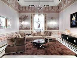 high ceiling chandelier large size of the best with over a table low installation