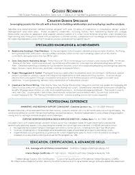 Best Colleges For Interior Designing Custom Interior Designer Resume Sample Best Of Get Design Sales Format
