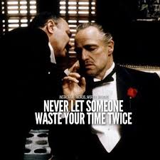 Godfather Quotes Unique 48 Funny Godfather Birthday Meme You Never Seen Before MemesBoy