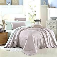 cream colored bedding pale green bedding sets mauve comforter set bedding twin tags cream colored 8 pale green bed sheets cream colored quilt