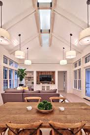 Best 25+ Modern farmhouse interiors ideas on Pinterest | Farm ...