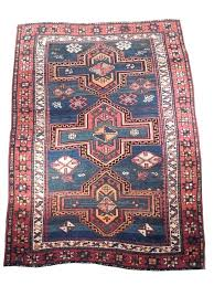 rug atlanta antique oriental rug tribal atlanta rug market atlanta rug cleaning