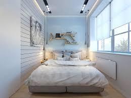 Home Designs: Cozy Bedroom Ideas - Small Space Design