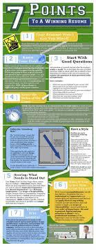 160 Best Resume Work Tips Images On Pinterest Resume Work