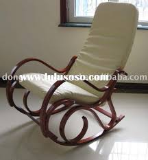 wooden rocking chair with cushion. Plain Rocking Wooden Rocking Chair Cushions Sale Cushion Sets Lovely For Your Stunning  Barstools And Exciting Inside With D