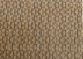 sunbrella mesh fabric outdoor fabric furniture netting fabric sports textilene mesh fabrics pvc coated mesh fabric