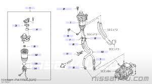 nissan urvan engine diagram nissan wiring diagrams