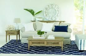 oz furniture design. SANTORINI NELSON (1) Oz Furniture Design