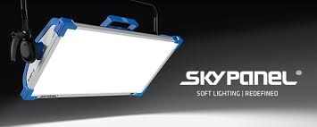 diffused lighting fixtures. wonderful fixtures skypanel led soft light launched to diffused lighting fixtures