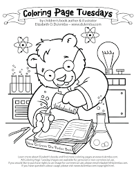 Earth Science Coloring Pages Free Science Coloring Pages Earth To