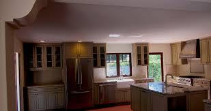 kitchen 27 kitchen countertop ideas stunning kitchen counter in