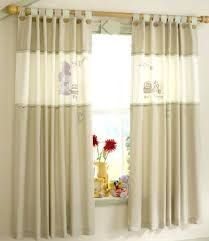 Blackout Shades For Baby Room Best Design Ideas