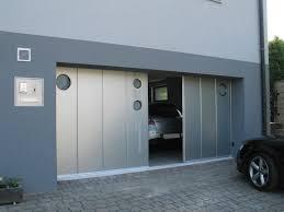 hunter garage doorsGarage Doors  Garage Door Hinges Guest Hunter Doors Remarkable
