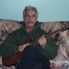 Don Singer's stream