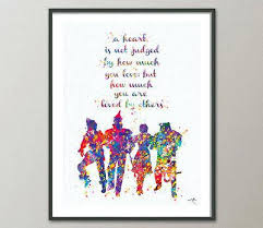 wall arts wizard of oz wall art wicked witch dictionary print picture poster inspired quote on wizard of oz vinyl wall art with wall arts wizard of oz wall art best my artwork images on jazz
