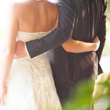 AMOUR  SORTILÈGE DE MARIAGE. dans Actualités.