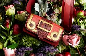 Small Picture Gift Guide 4 Luxury Brands Gear Up for Chinese New Year