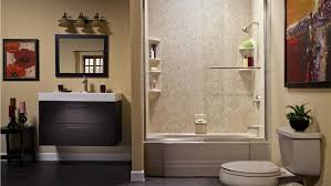 south florida replacement tubs replacement tubs south florida bathrooms plus