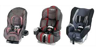 graco all in 1 car seat graco nautilus group 1 2 3 car seat in astro