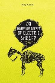 do androids dream of electric sheep awesome book so much better all time audiobook classics do androids dream of electric sheep by philip k classic literature audiobooks link to the audiobook