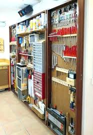 tool organizers wall tool storage ideas garage storage ideas solutions garage wall storage tool storage power tool organizers wall tips storage
