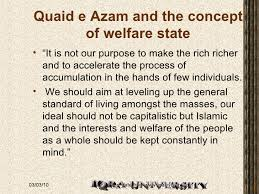 welfare state essay critically evaluate the effect that thatcherism has had on the blood on the harp classification essay titmuss essays welfare state