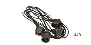 danchuk 1957 chevy headlight wiring harness 56 chevy headlight ring 56 Chevy Headlight Wiring #26