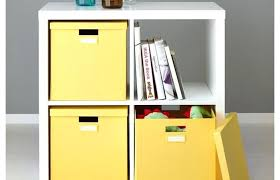 ikea office storage boxes. Brilliant Office Ikea Office Storage Elegant Cabinets Interior Design Ideas Home Wall  Boxes Bins In