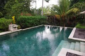 backyard salt water pool. Large Saltwater Pool Backyard Salt Water O