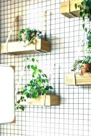 vertical garden indoor indoor wall herb garden ideas indoor vertical garden living walls herbs indoor vertical herb wall herb vertical garden indoor canada