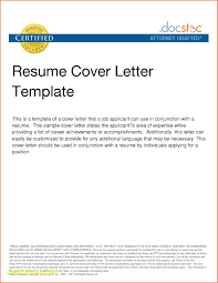 Resume Cover Page Template Beautiful Cover Letter Templates Word Best Templates 21