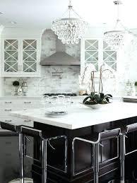 kitchen chandelier over kitchen island chandeliers for kitchen islands incredible crystal chandelier over kitchen island