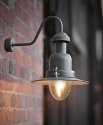 outdoor wall lighting ideas. Fishing Light - Outdoor Lighting Olive The Fox Wall Ideas E